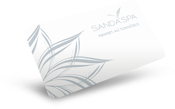 SandaCard